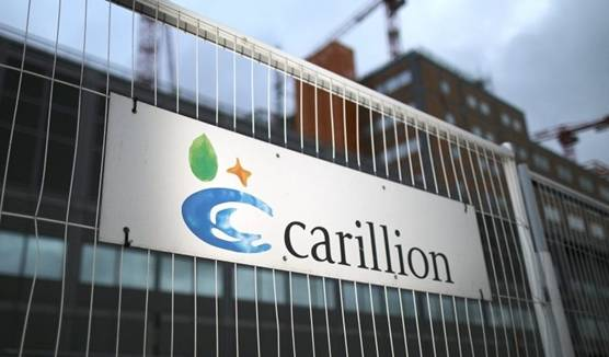 """Who is accountable for signing-off Carillion's PFI/PPP hospitals?"" (By Professor Rudi Klein)"