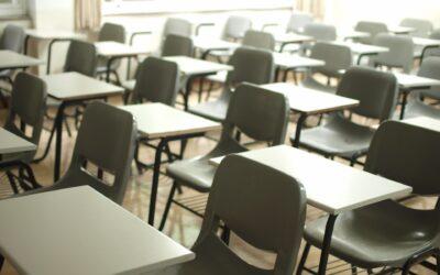 Case Study – Turnaround of a Multi-School PFI Concession (by Nigel Brindley)